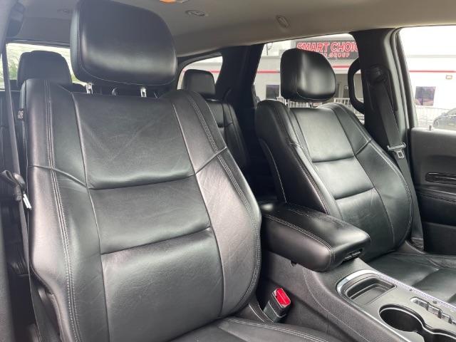 Dodge Durango 2013 price $1,690 Down