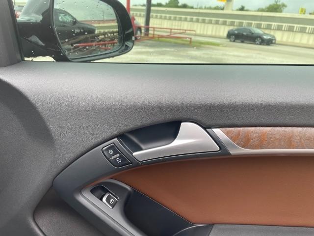 Audi A5 2014 price $1,990 Down