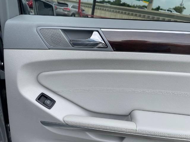 Mercedes-Benz M-Class 2011 price $1,990 Down