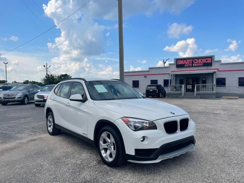 BMW X1 2015 price $1,990 Down