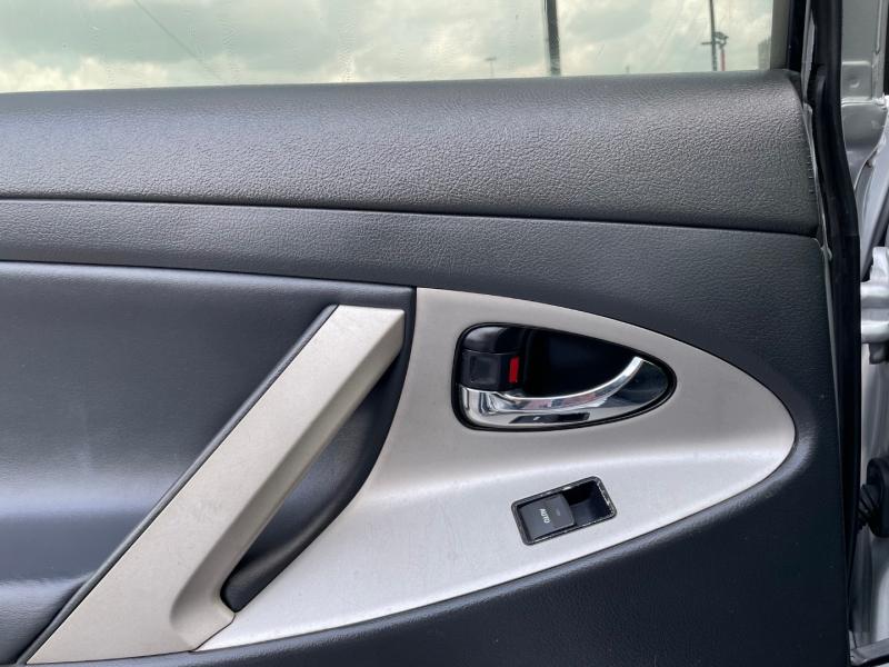 Toyota Camry 2011 price $1,090 Down