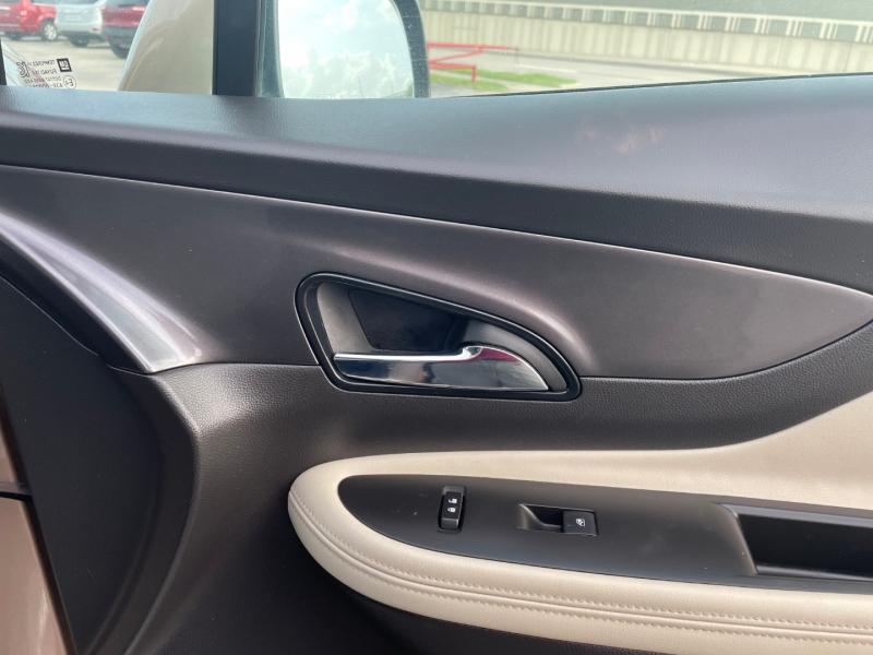 Buick Encore 2018 price $1,590 Down