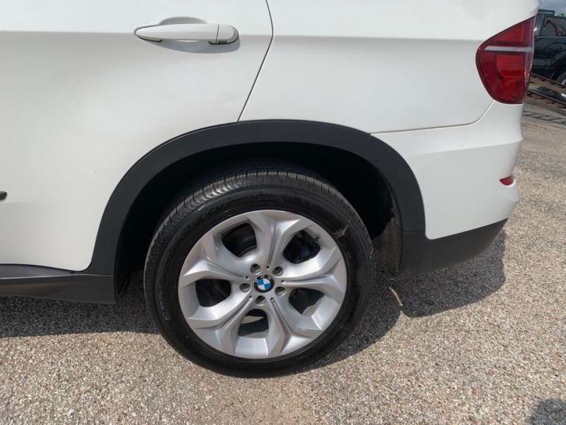 BMW X5 2012 price $1,590 Down