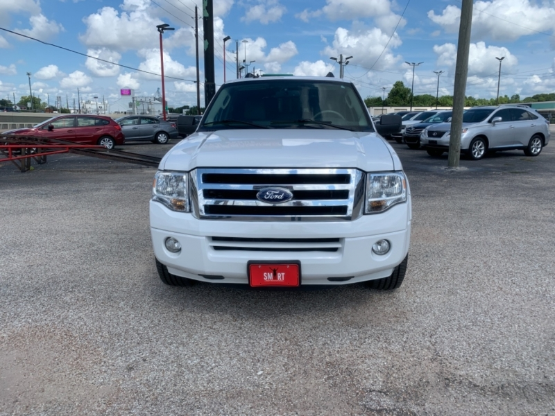 Ford Expedition 2013 price $1,990 Down