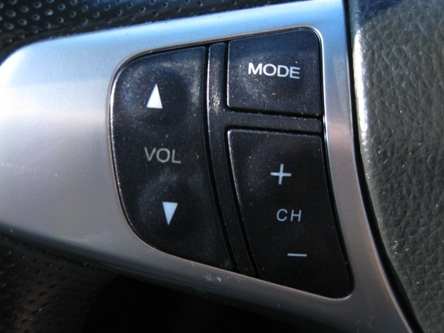 Acura RDX 2007 price $5,695 Cash