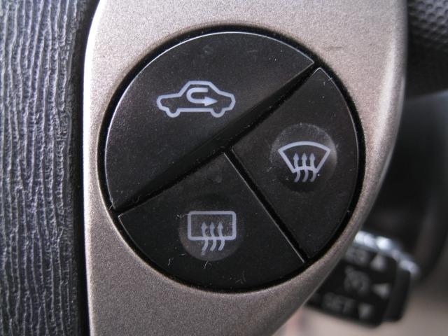 Toyota Prius 2008 price $5,695 Cash