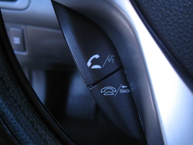 Acura RDX 2008 price $4,695 Cash