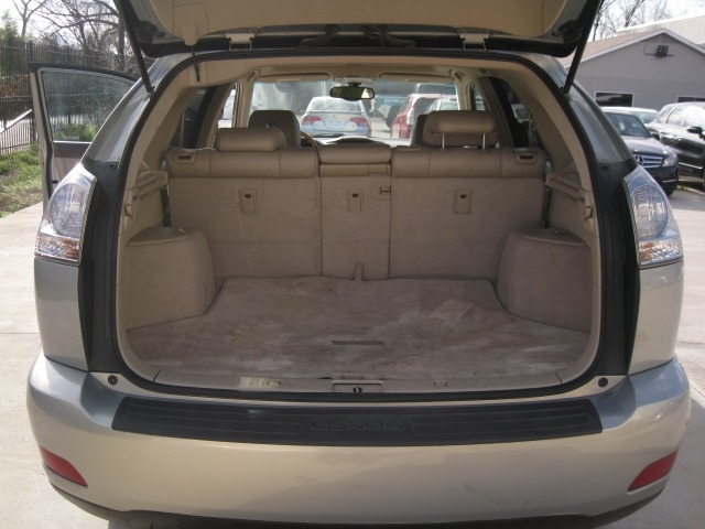 Lexus RX 330 2005 price $4,995 Cash