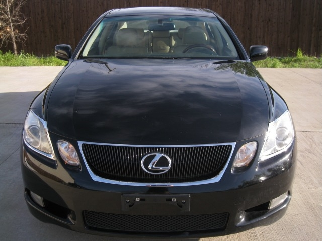 Lexus GS 300 2006 price $7,295 Cash