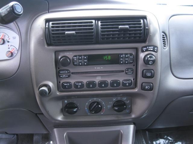 Ford Explorer Sport 2001 price $3,695 Cash