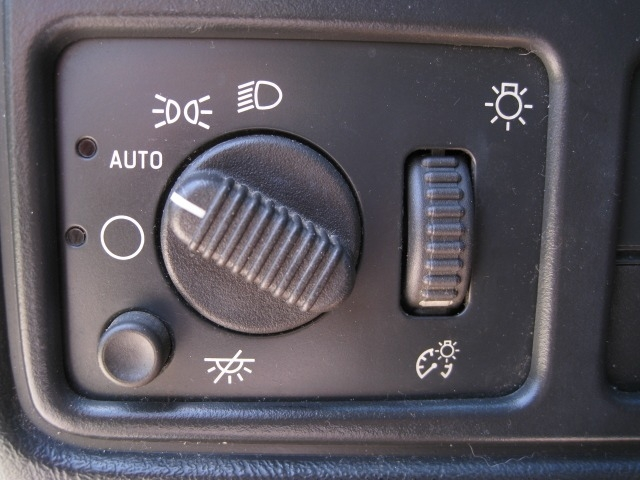 Chevrolet Silverado 1500 2003 price $4,995 Cash
