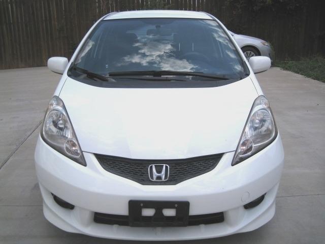 Honda Fit 2011 price $5,995 Cash