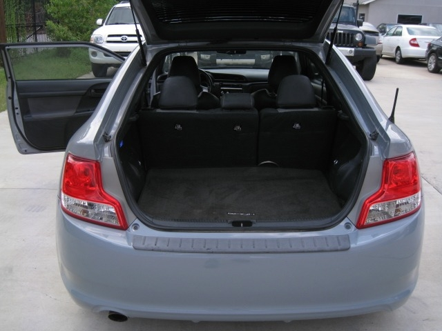 Scion tC 2011 price $6,995 Cash