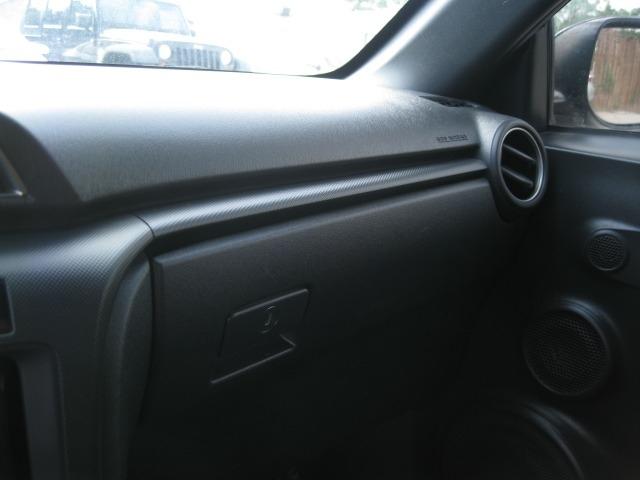 Scion tC 2012 price $6,995 Cash