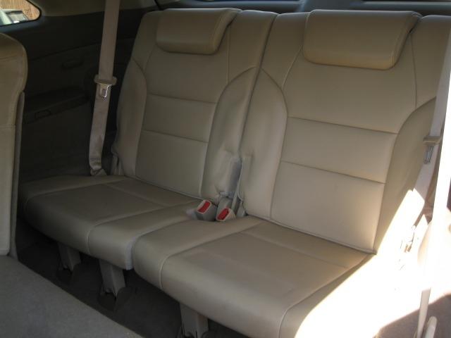 Acura MDX 2007 price $6,995 Cash