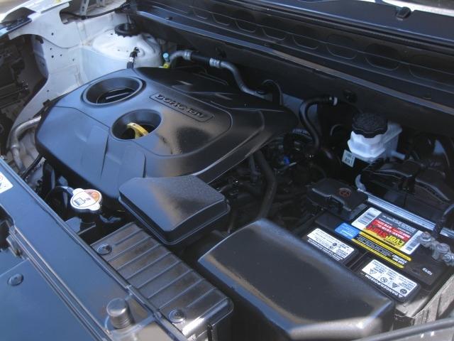 Kia Soul 2012 price $5,995 Cash