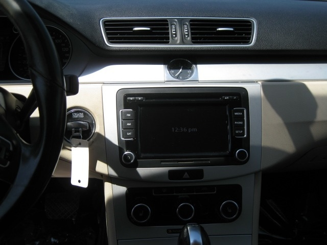 Volkswagen CC 2012 price $6,995 Cash