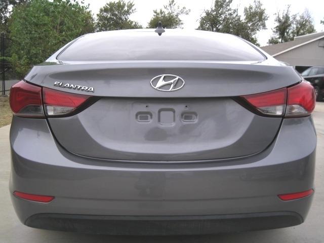 Hyundai Elantra 2014 price $8,995 Cash