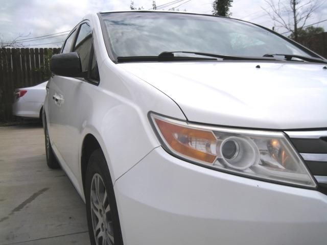 Honda Odyssey 2012 price $8,995 Cash