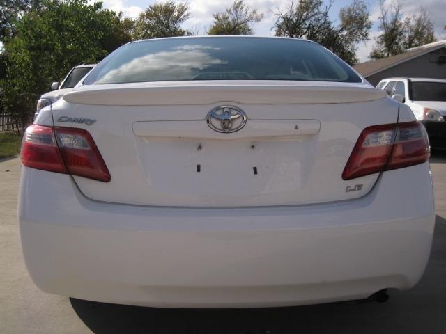 Toyota Camry 2009 price $5,995 Cash