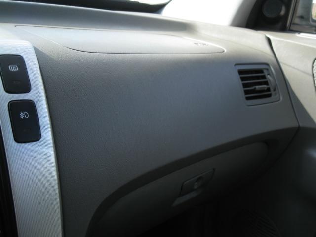 Hyundai Tucson 2008 price $5,295 Cash