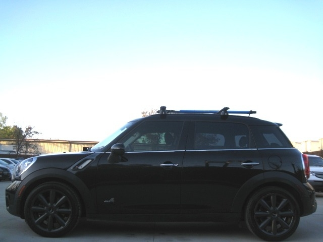 Mini Cooper Countryman 2012 price $8,995 Cash