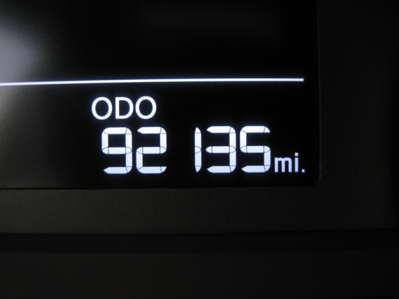 Kia Forte 2016 price $5,995 Cash