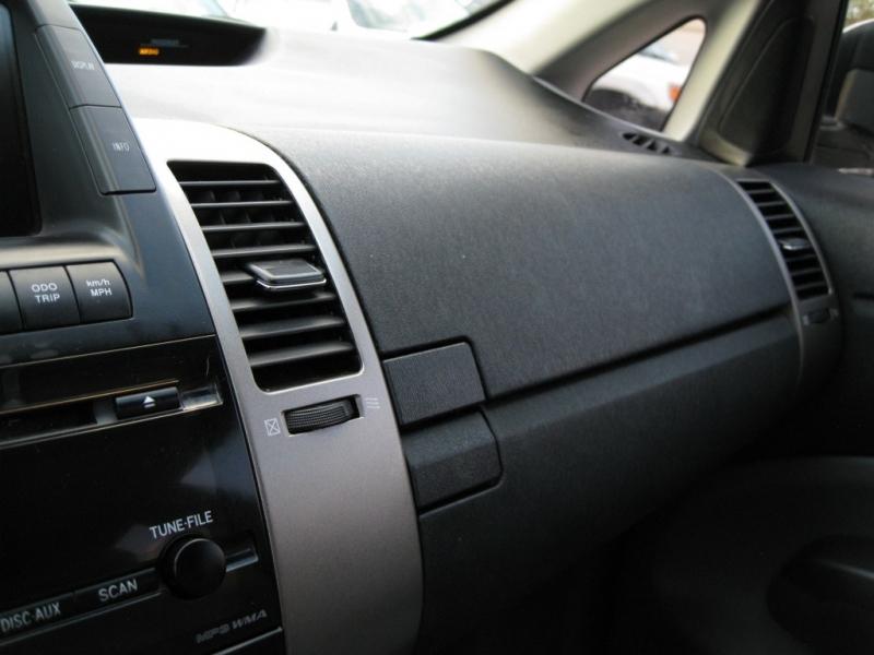 Toyota Prius 2007 price $4,995 Cash