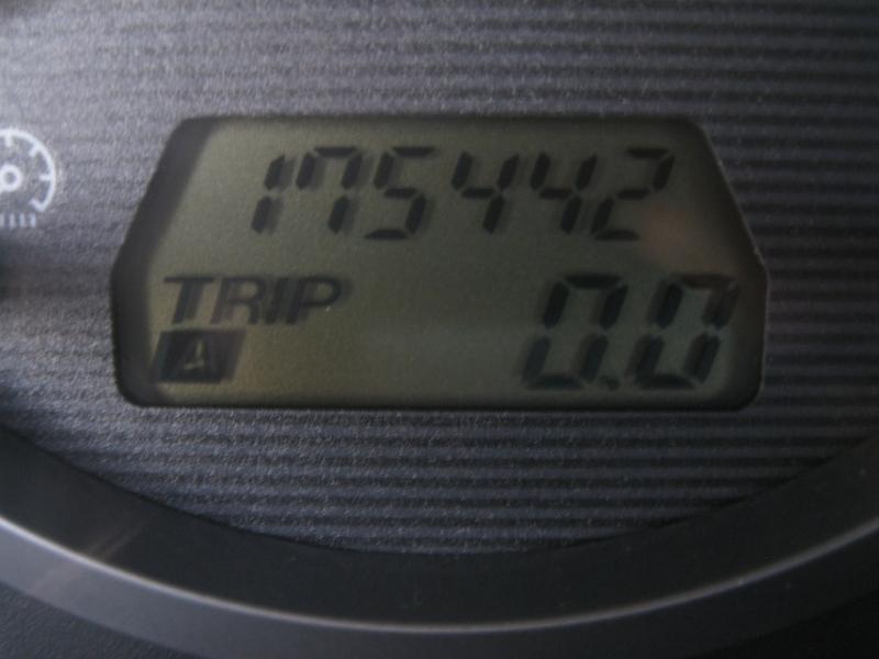 Mazda Mazda5 2006 price $3,995 Cash