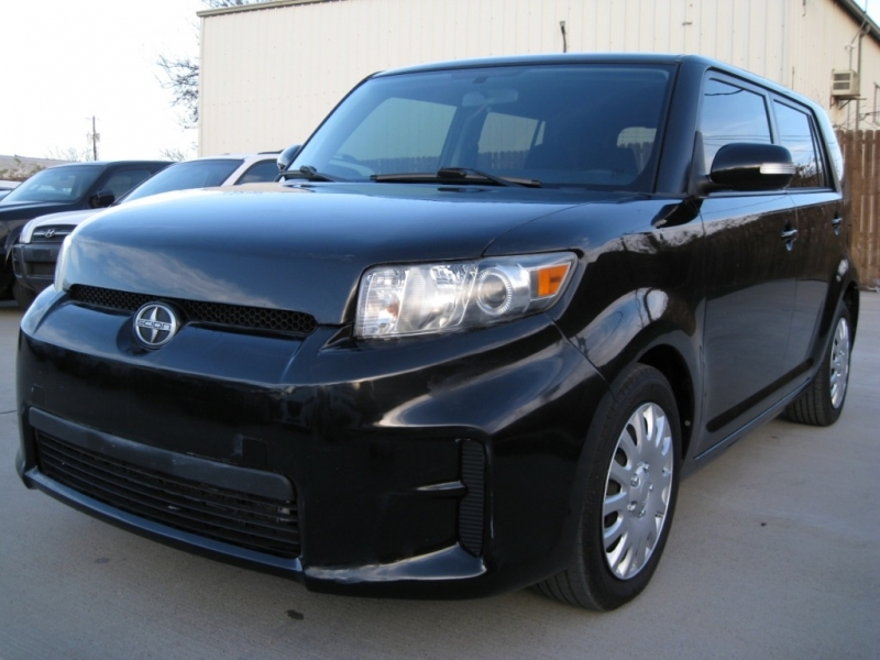 Scion xB 2013 price $5,695 Cash