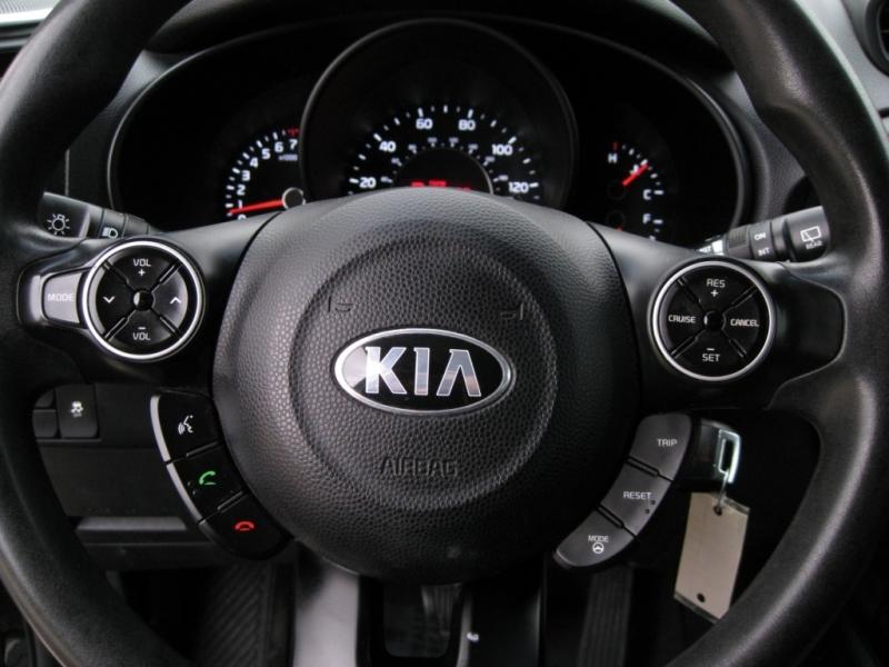 Kia Soul 2014 price $6,695 Cash