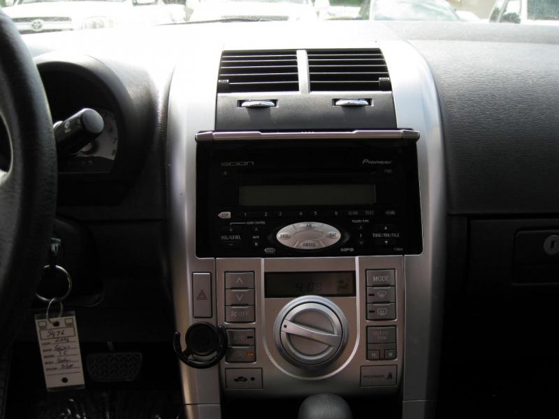 Scion tC 2006 price $5,995 Cash