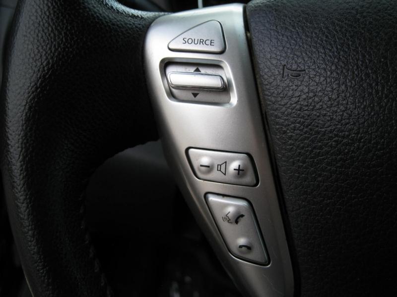 Nissan Versa Note 2014 price $5,995 Cash