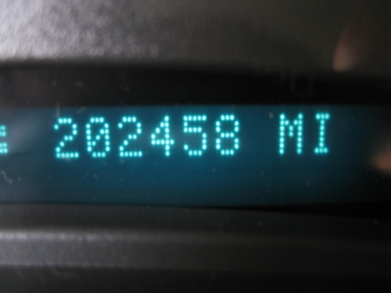 Chevrolet Silverado 1500 2003 price $6,695 Cash