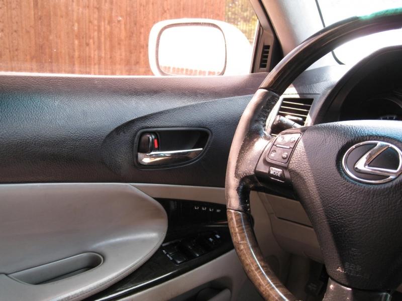 Lexus GS 430 2006 price $5,995 Cash