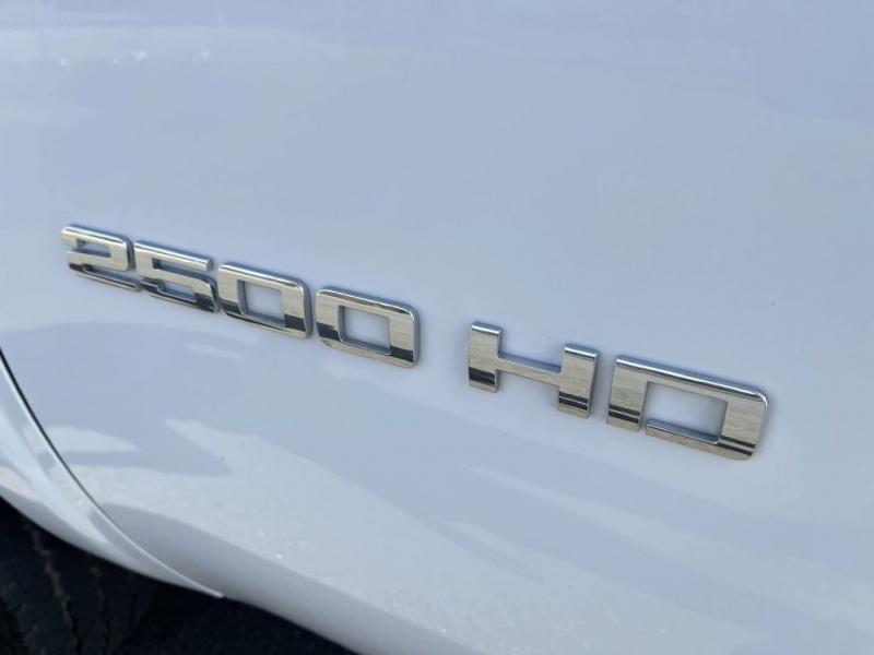 CHEVROLET SILVERADO 2500 2013 price $32,990