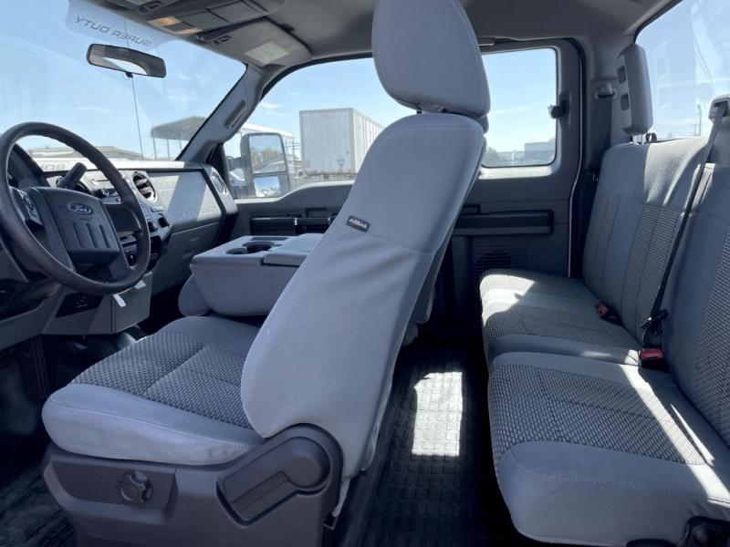 FORD F350 2015 price $39,490