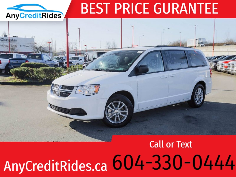 2019 dodge grand caravan sxt cars - santa clara, ca at geebo