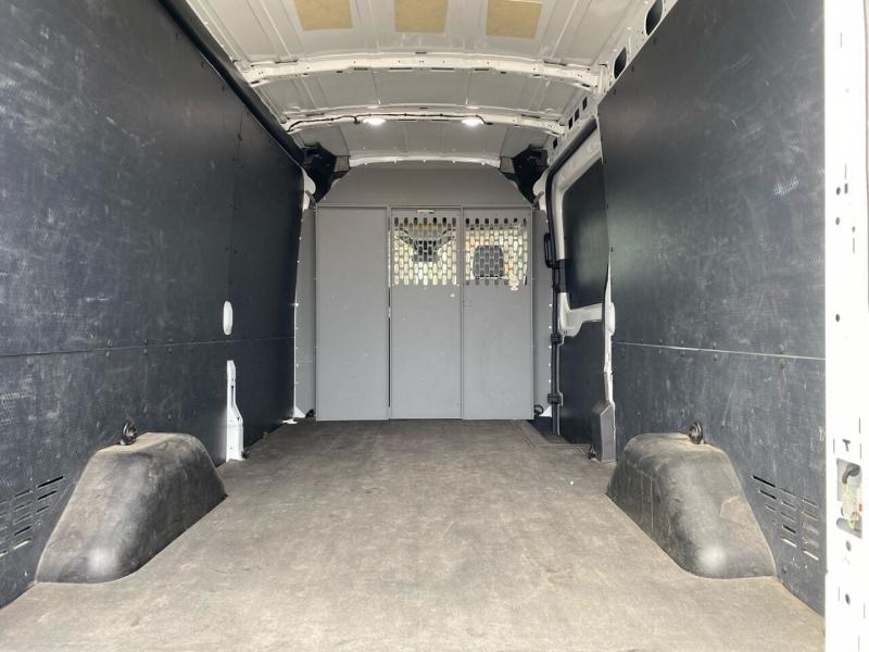 Ford Transit Cargo 2019 price $27,995