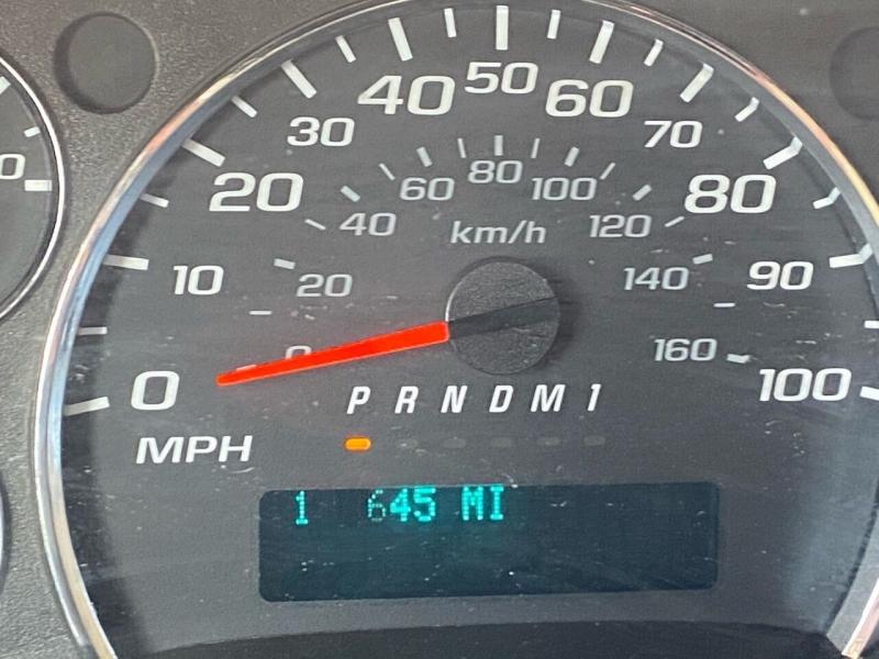 Chevrolet Express Cutaway 2014 price $13,995