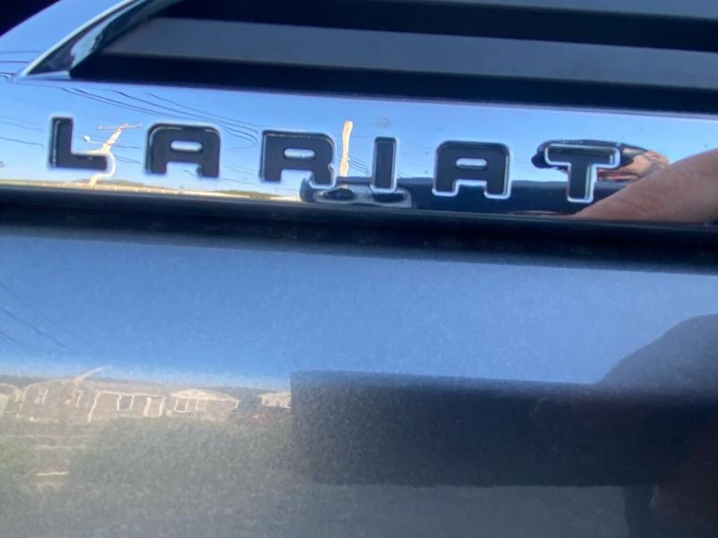 Ford F-250 Super Duty 2011 price $17,995