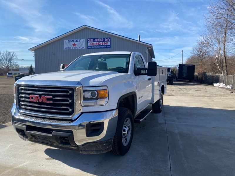 GMC SIERRA 2015 price $15,900