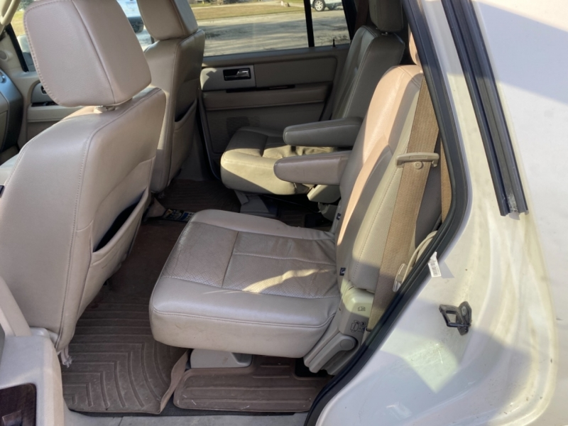 FORD EXPEDITION 2007 price $3,900