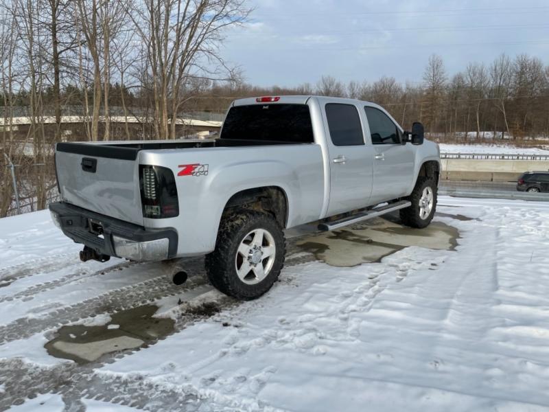 GMC SIERRA 2012 price $25,900
