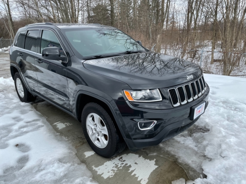 JEEP GRAND CHEROKEE 2014 price $13,900