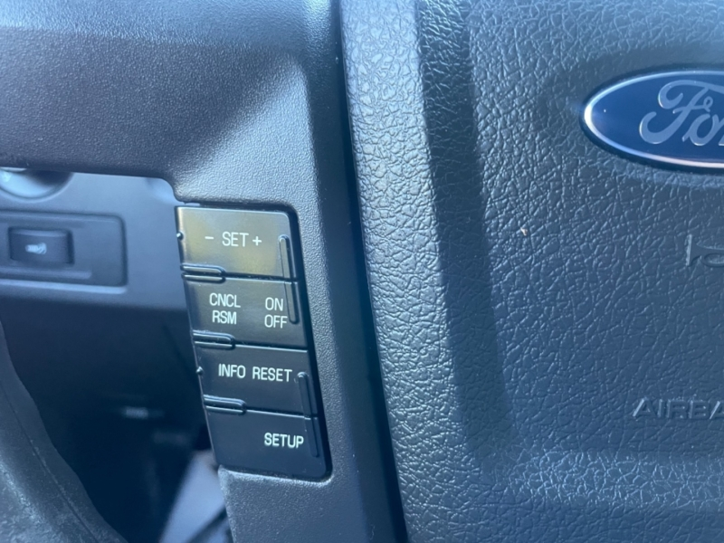 FORD F150 2014 price $16,900