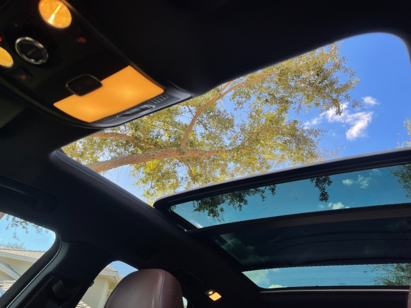 Audi Q5 2016 price $26,900