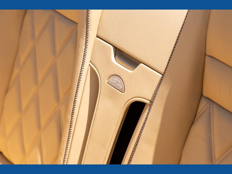 Bentley Continental GT 2010 price $74,995