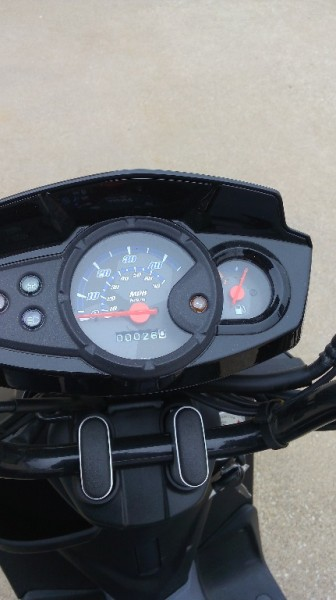 Yamaha  2012 price $1,999