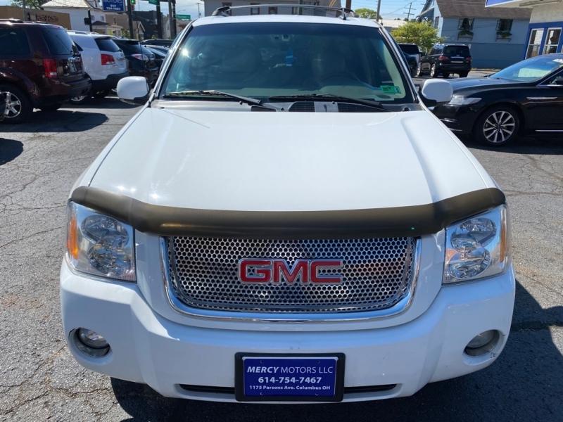 GMC ENVOY 2006 price $6,995
